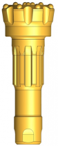 High Air-pressure DTH Hammer Bits